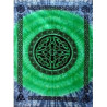 toalha shield knot – 147cm x 208cm