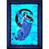 toalha moon fairy – 130cm x 190cm