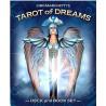 tarot of dreams (tarot dos sonhos)