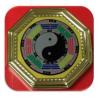 baguá multicolor – yin yang