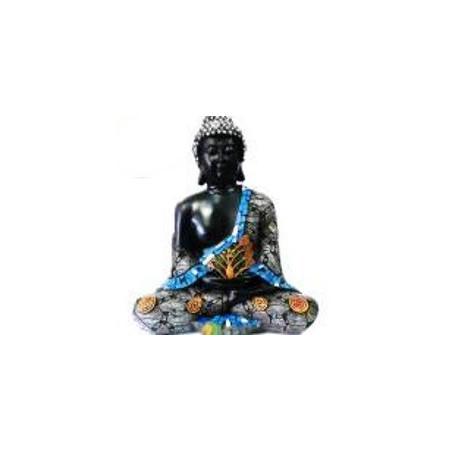 buddha – 24cm CZ