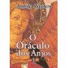 o oráculo dos anjos (livro+36cartas)