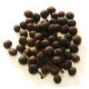 cocas – sementes 50gr
