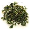 guiné – planta 100gr