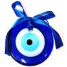 olho da turquia 03cm