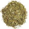 arruda – planta 1kg