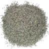 alfazema – planta 1kg