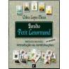 baralho petit lenormand (livro)
