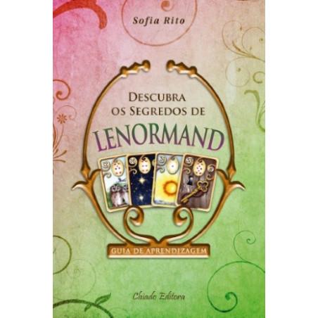 descubra os segredos de lenormand