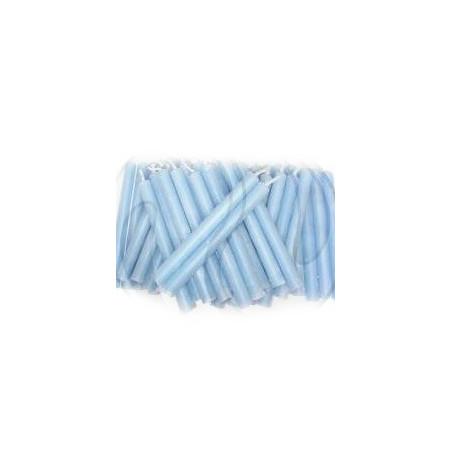 kg velas azul claras (15×15)