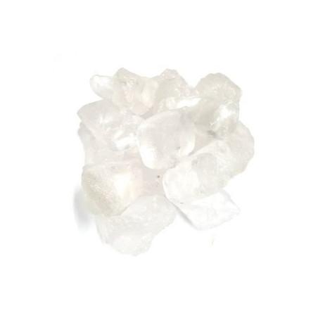 alumen blocos (alumbre) – 1kg