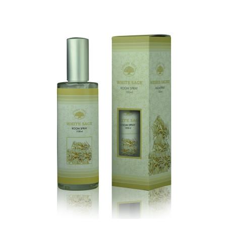 Perfume ambientador - White Sage100ml