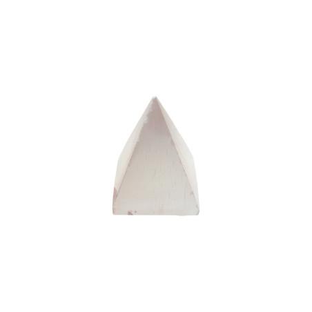 Pirâmide - Selenite