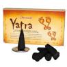 incenso cones yatra