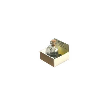 Garrafa de Prata de Ley 925 - 4x4