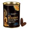Incenso de Refluxo - Buddha