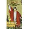 tarot – golden universal (waite)