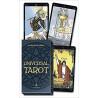 tarot of A.E. Waite (Deluxe Edition) – gigante