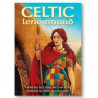 oráculo celtic lenormand (lenormand celta)