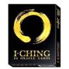 oráculo – I Ching