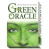 green oracle (oraculo verde)