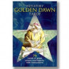 tarot – golden dawn