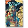 tarot – crystal tarot