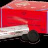 carvão litúrgico de 33mm – caixa