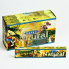 incenso natural 15gr satya