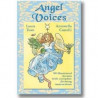 tarot – angel voices (vozes dos anjos)