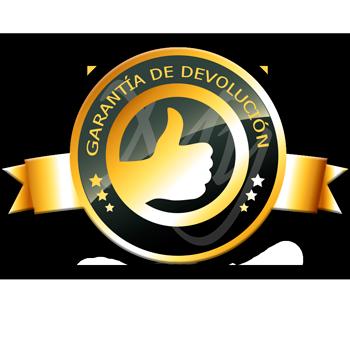 14 Dias devolução - 2 Anos de garantia